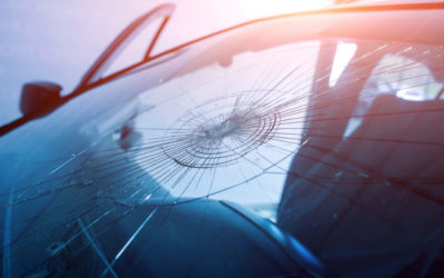 Types of Windscreens: What To Look For When Buying