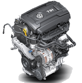 vw engines for sale