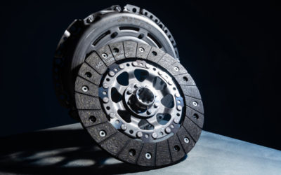 Burnt Out Clutch Symptoms, Causes And Consequences